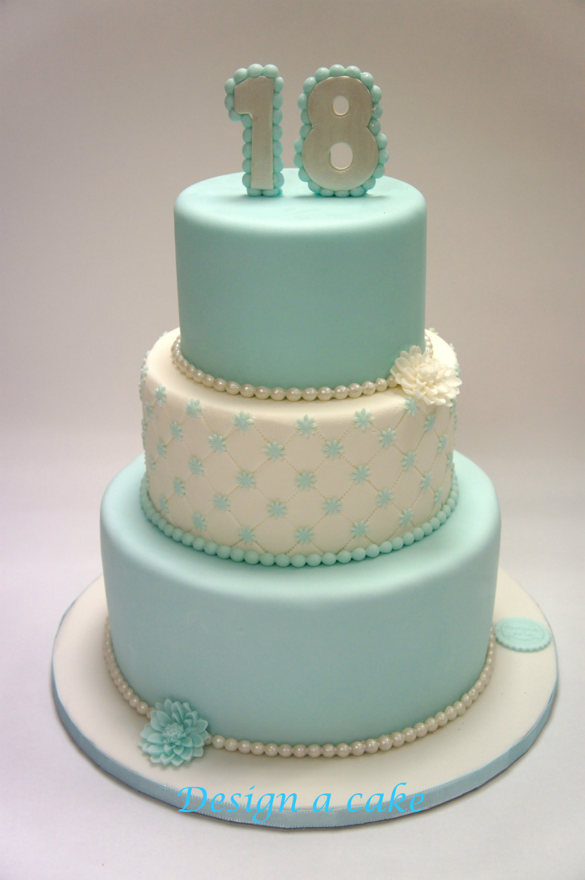 Design A Cake Vendita Torte Decorate Milano 01