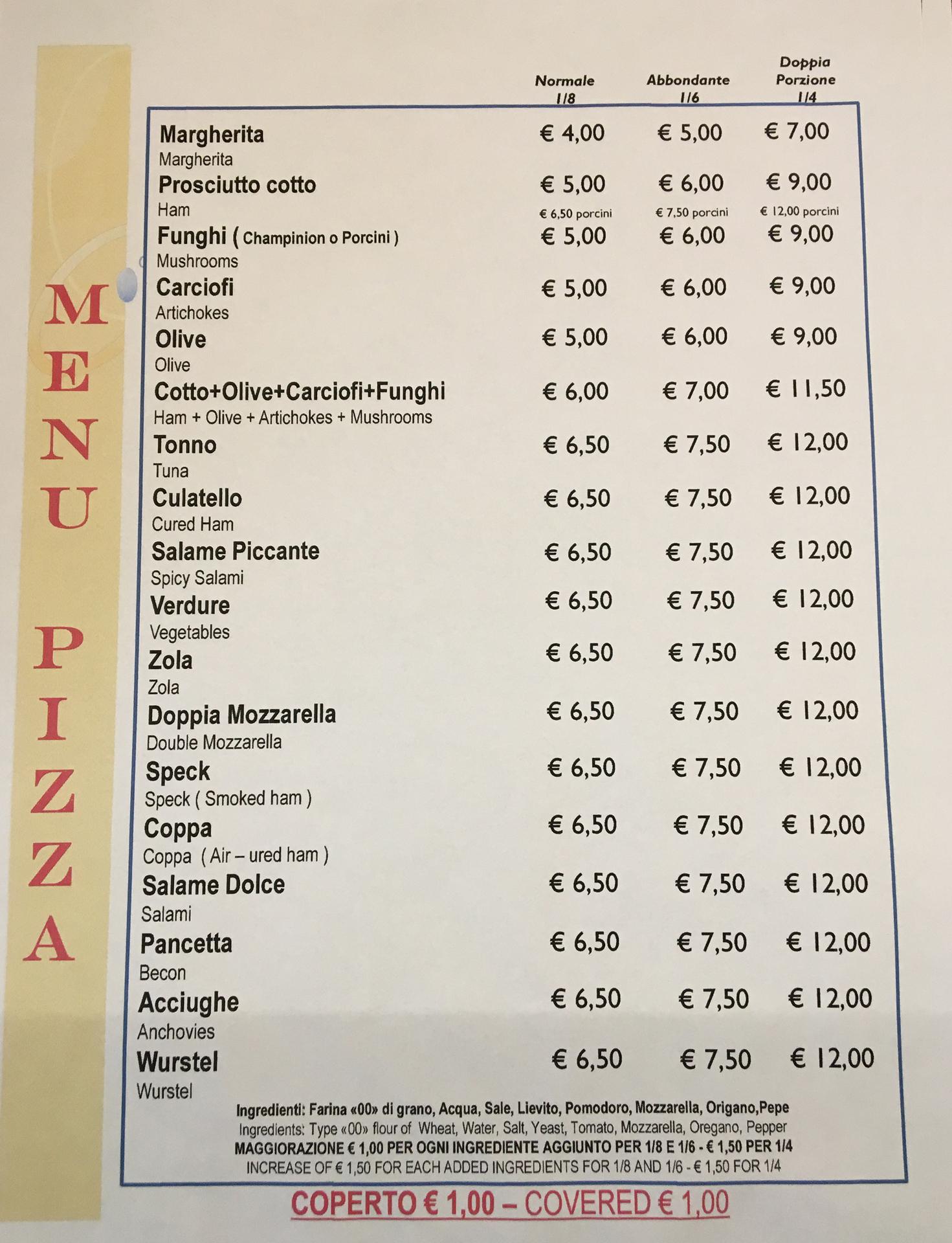 Pizza-al-trancio-pizzart_Da-Gimmy-Milano_www.italyengine.it (0)