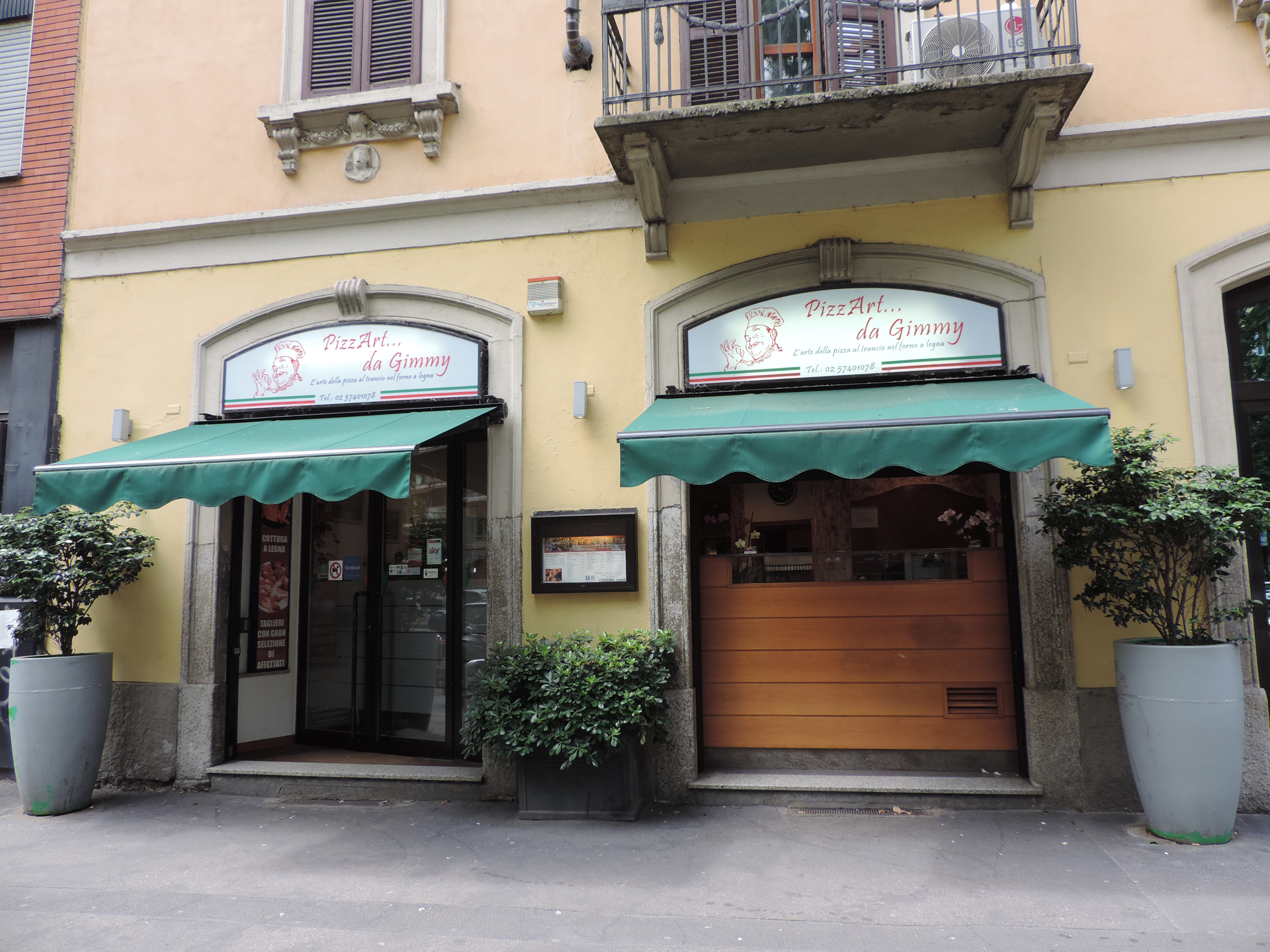 Pizza-al-trancio-pizzart_Da-Gimmy-Milano_www.italyengine.it (2)