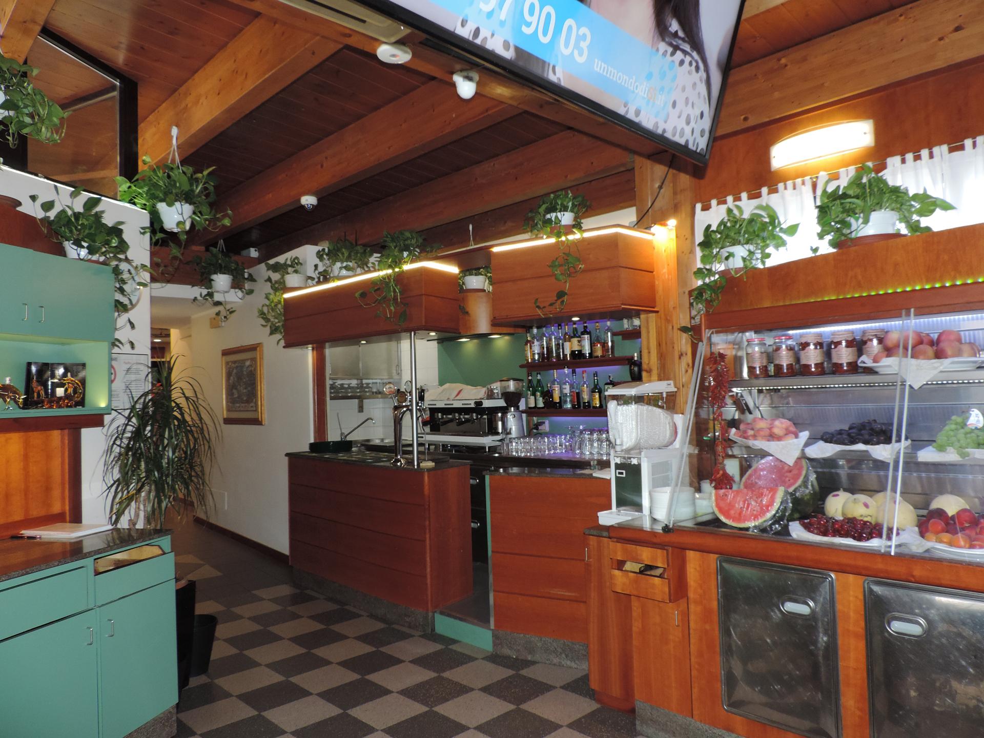 Pizza-al-trancio-pizzart_Da-Gimmy-Milano_www.italyengine.it (6)