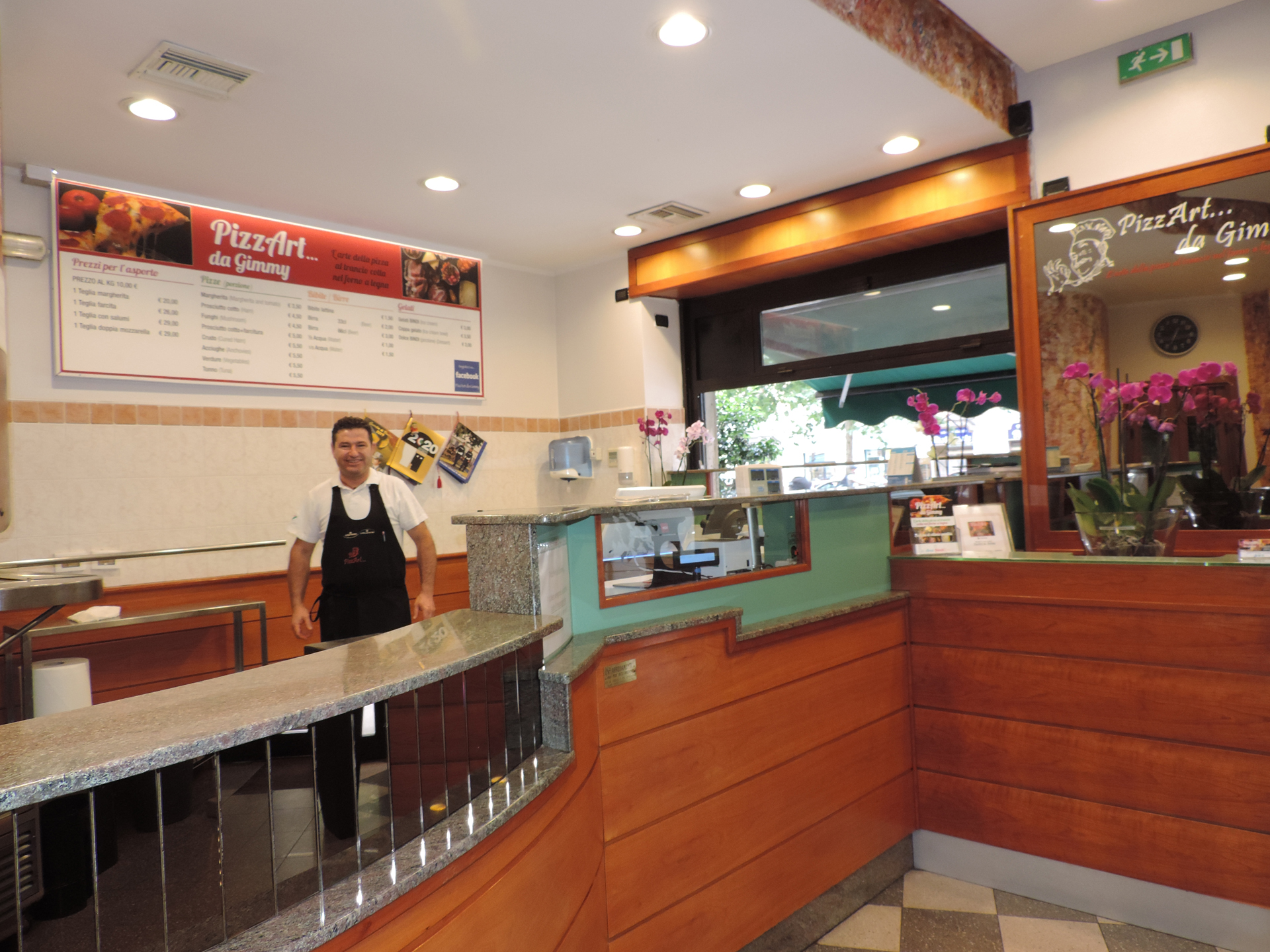 Pizza-al-trancio-pizzart_Da-Gimmy-Milano_www.italyengine.it (9)